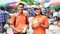 Vietel Myanmar vượt 10 triệu thuê bao, trở thành thị trường nước ngoài có nhiều khách hàng nhất của Viettel