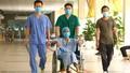 49 ngày không lây nhiễm Covid-19 tại cộng đồng, còn 26 bệnh nhân đang điều trị