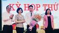 Kiện toàn nhân sự 3 thành phố Hà Nội, TP HCM, Cần Thơ