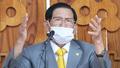 Thủ lĩnh giáo phái Tân Thiên Địa tại Hàn Quốc bị thẩm vấn