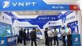Nền tảng IoT của VNPT đạt chứng chỉ toàn cầu