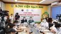 Bệnh viện Bạch Mai kết nối khám, chữa bệnh từ xa với 200 bệnh viện tuyến dưới