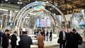 Viettel thắng lớn tại IT World Awards