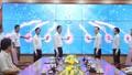 Khai trương Trung tâm điều hành thông minh IOC, Phú Thọ quyết tâm thúc đẩy xây dựng chính quyền điện tử