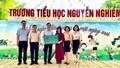 Chung tay phòng, chống Covid-19 tại các trường học ở Quảng Ngãi