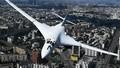Báo chí Mỹ nêu đích danh loại máy bay chiến đấu nguy hiểm nhất của Nga