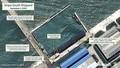 Triều Tiên chuẩn bị phóng tên lửa từ tàu ngầm?