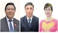 [Infographics] Điều tra mở rộng vụ án Lừa đảo chiếm đoạt tài sản tại Bệnh viện Bạch Mai