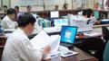 Sắp áp dụng quy định mới về tuyển dụng, sử dụng và quản lý viên chức