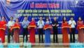 Đưa Internet và 3G đến 2 xã vùng sâu vùng xa cuối cùng của Quảng Bình