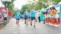 Giải chạy Viettel Fastest 2020 dành 450 triệu đồng ủng hộ môt tim cho trẻ em