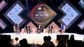 FPT lần thứ 8 liên tiếp lọt Top 50 công ty niêm yết tốt nhất Việt Nam