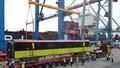 Sẽ trưng bày tàu điện đường sắt đô thị Nhổn-Ga Hà Nội trong tháng 11 tới