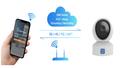 VNPT Technology gia nhập thị trường camera thông minh