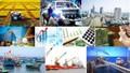Báo nước ngoài: Việt Nam đã nổi lên như một trung tâm đầu tư trực tiếp nước ngoài