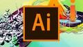 Một chuyên gia Việt phát hiện lỗ hổng bảo mật nghiêm trọng trên Adobe Illustrator