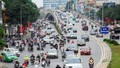 Dự án Luật Giao thông đường bộ có điềm gì mới đáng chú ý?