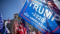 Người ủng hộ 2,5 triệu đô la để chống gian lận bầu cử tổng thống Mỹ muốn lấy lại tiền