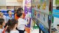 Chương trình 5 điểm hỗ trợ toàn diện giáo viên tiếng Anh tương lai