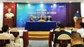 18 sản phẩm lĩnh vực CNTT lọt vào chung khảo Giải thưởng Nhân tài Đất Việt 2020