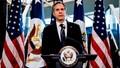 Mỹ gia hạn thêm 5 năm Hiệp ước START với Nga