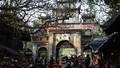Năm nay không tổ chức lễ khai hội chùa Hương