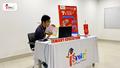 iSMART chuẩn bị nhiều phương án học trực tuyến