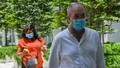 Phá vỡ lệnh cách ly để gặp hôn thê, người đàn ông Anh bị Singapore phạt hai tuần tù