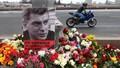Quan điểm của Nga về việc tưởng niệm cựu Phó thủ tướng Boris Nemtsov bị ám sát 6 năm trước