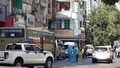 Phát hiện 35 người Trung Quốc nghi nhập cảnh trái phép, khách sạn quận 1 bị phong tỏa