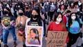 Gần 3.800 vụ tấn công kỳ thị nhằm vào người Mỹ gốc Á