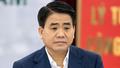 Ông Nguyễn Đức Chung bị khởi tố liên quan vụ chế phẩm Redoxy 3C xử lý nước hồ