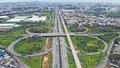 VNPT đồng hành xây dựng thành phố Thủ Đức thông minh, sáng tạo, văn minh, hiện đại