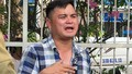Đang xác minh lý lịch Youtuber Lê Chí Thành, tiếp tục điều tra mở rộng