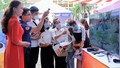 FPT tham gia đẩy nhanh chuyển đổi số tỉnh Thừa Thiên Huế