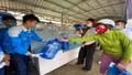 Lắp đặt 13 hệ thống máy lọc nước miễn phí cho người dân ĐBSCL