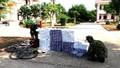 Bắt 2 vụ buôn lậu, thu giữ hàng hóa hơn 80 triệu đồng
