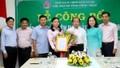 Ngân hàng Chính sách xã hội Đồng Tháp có tân Phó Giám đốc nữ