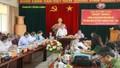Vĩnh Long: Công bố nhiều công trình chào mừng Đại hội Đảng bộ tỉnh