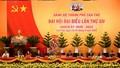 Chủ tịch Quốc hội: Cần Thơ đóng vai trò kết nối Việt Nam với các nước Tiểu vùng sông Mê Kông mở rộng