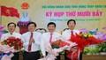 Ông Phạm Thiện Nghĩa làm Chủ tịch tỉnh Đồng Tháp