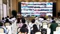 Đồng Tháp tập huấn nghiệp vụ công tác bầu cử