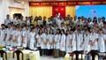 Trà Vinh triển khai dự án chăm sóc răng miệng cho học sinh tiểu học