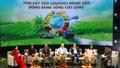 """Giải quyết """"bài toán"""" logistics để mở đường cho nông sản Việt"""