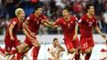Việt Nam có cần đề phòng trước 'Messi Thái Lan'?