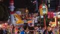 Đặc sắc Lễ hội diễu hành Giáng sinh tại Hollywood