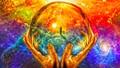 Ý nghĩa 10 biểu tượng tâm linh thần bí nổi tiếng từ thời cổ đại