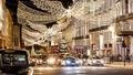 Giáng sinh được tổ chức như thế nào trên khắp thế giới?