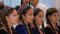 Những điều thú vị về các loại mũ, khăn đội đầu truyền thống của Châu Á