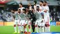 HLV trưởng UAE bị chỉ trích vì quá tin vào cầu thủ trẻ